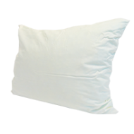 Positioning cushions for pressure relief, boomerang cushion, banana cushion, long cushions, neck pillow