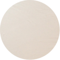 Comfor PUR incontinence cover for mattresses, seat cushions and positioning cushions