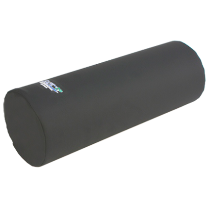 Cylinder for surgical patients in the operating room